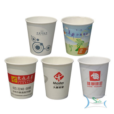 products/hygiene-cup-02.jpg