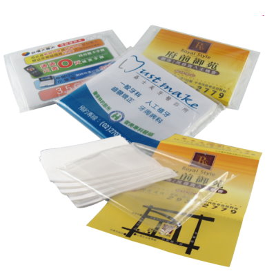 products/new playbill facial tissues-4.jpg
