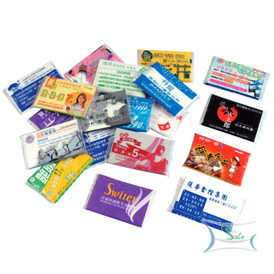 pocket-size-facial-tissues-3.jpg