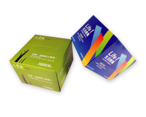 products/square box facial tissues-2.jpg